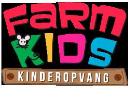 Logo Farmkids